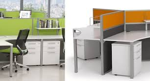 creative office partitions. Creativity In Your Office Partitions Will Save You Space Creative T