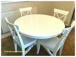 white gloss dining table ikea white kitchen table white round dining table white gloss round dining