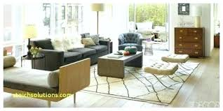 area rug over carpet in living room rug over carpet rugs on carpet in bedroom area