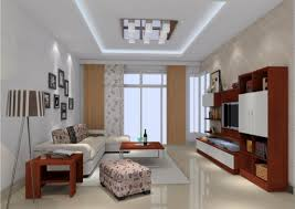 Living Room Ceiling Design Living Room Ceiling Design In 3d 3d House