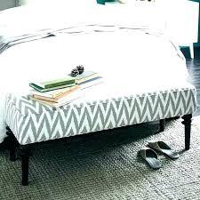 modern bedroom bench – authorityengine.co