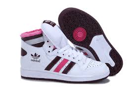 adidas shoes high tops pink and black. adidas plush sensory experience top couples decade hi campus series tide people shoes white pink specials high tops and black