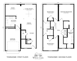 3 bed house wiring diagram the wiring diagram wiring diagram for two story house wiring car house wiring