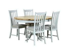 next dining tables and chairs extending dining table set and chairs sets stylish furniture awesome