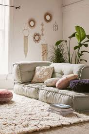 floor seating indian. Low Dining Table Ikea Floor Seating Arrangement Indian Style Sofa Cushions Replacement L