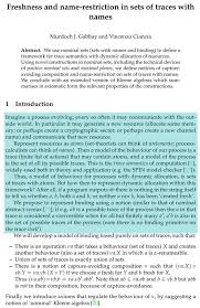 introduction paragraph for academic essay how to write an introduction to your academic essay humanities
