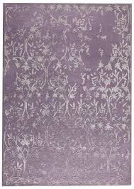 lavender area rug plum area rugs lavender area rug lavender erfly area rug