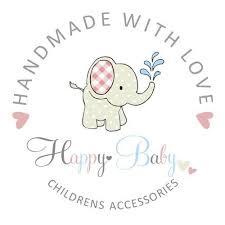 <b>Happy Baby</b> - Home | Facebook