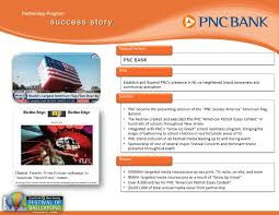 the th annual quickchek new jersey festival of ballooning case case studies