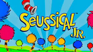 Seuss characters spring to life onstage in 'seussical jr.,' a fantastical, colorful, musical extravaganza. Seussical Jr The Musical Jonesboro Chamber Of Commerce