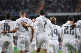image result for real madrid pictures