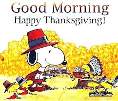 Happy Thanksgiving Quotes For Friends And Family Stunning Thanksgiving Quotes For Family Mind Boggling Happy Thanksgiving