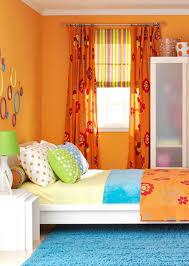 orange bedroom colors. Modren Orange OrangeBedroomColorSchemeforTeenage Inside Orange Bedroom Colors C