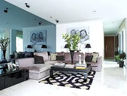 full size of computer architecture meaning in hindi architectural digest kitchens good architects sri lanka living