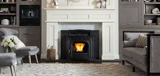 stove keepers has been serving your wood and wood pellet needs since 1998 we the highest quality wood and wood pellet stoves and fireplace inserts