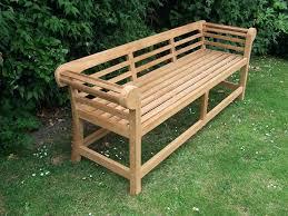 teak outdoor benches wooden teak outdoor bench teak outdoor furniture melbourne fl teak outdoor benches