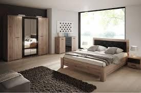 bari bedroom furniture. Bedroom Furniture BARI/Id. 🔍. Previous Bari N