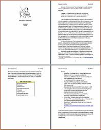 Apa 6 Sample Paper 003 What Is An Apa Style Paper A1 Example Ap Research