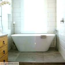 light gray bath mats grey rugs and white bathroom rug sets small home improvement alluring silver