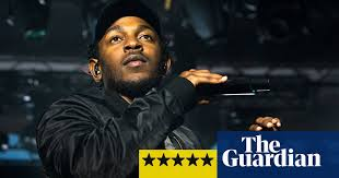 Kendrick Lamar: <b>To Pimp a Butterfly</b> review – fearless in its scope ...