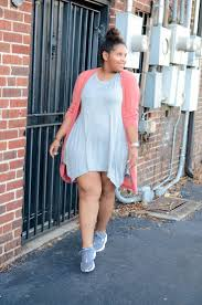 465 best images about Curvy Fashion on Pinterest