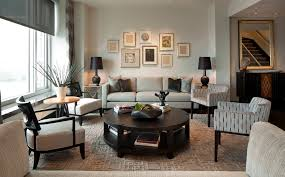 remarkable pottery barn style living. Pottery Barn Living Room Wall Decor Projectnimb Us On Remarkable Style T