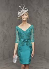 Check spelling or type a new query. Come Vestirsi A Un Matrimonio In Primavera I Look Da Invitata La Venere Di Berenice