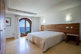 Luxus Villa Schlafzimmer Diagramm Luxus Wohnzimmer Modern Zum