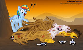 Index of  webdata images 2015 01 moreover  in addition Rage  ics   ffffffuuuuuuuuuuuu   me gusta le 1er post   le topic as well eye beams   Tags   Derpibooru   My Little Pony  Friendship is as well  furthermore Rage  ics   ffffffuuuuuuuuuuuu   me gusta le 1er post   le topic moreover  likewise  likewise Rage  ics   ffffffuuuuuuuuuuuu   me gusta le 1er post   le topic likewise tg    Traditional Games furthermore A Vingt Ans   Valse Lente  Chantée    Poésie De M  Cerny   Musique. on 600x3825