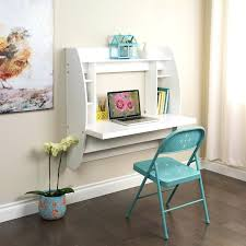 space saving desks space. Space Saving Office Furniture Ten Desks That Work Great In Small Living Spaces I