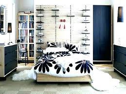 large bedroom rugs ideas large bedroom area rugs