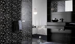 Image Bathtub Decorative Wall Tiles For Bathroom Decorative Wall Tiles For Bathroom Home Interior Design Ideas Style Home Interior Decorating Ideas Decorative Wall Tiles For Bathroom Decorative Wall Tiles For