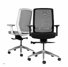 awesome ottawa office chairs home. Awesome Ottawa Office Chairs Home. Best Ergonomic  Collection Also Fresh Bestuhl Home