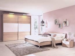 Coole Schreibtische Für Das Schlafzimmer Eexpdcom