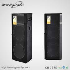 sound system with subwoofer. kreatif tahap pro sound system,subwoofer speaker ganda,peralatan dj - buy product on alibaba.com system with subwoofer w