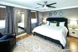 master bedroom fan ceiling fans lights for dazzling light fancy modern bedrooms d
