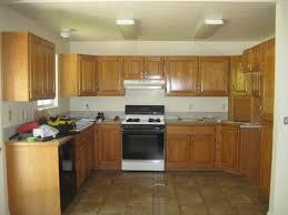 Updating Oak Kitchen Cabinets Kitchen Oak Kitchen Cabinets Inside Pleasant Oak Kitchen