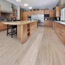 pictures gallery of amazing of white vinyl plank flooring trafficmaster allure ultra 75 in x 476 in aspen oak white