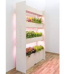 grow wall farm and wall farm mini