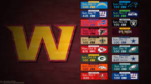Check spelling or type a new query. 2021 Washington Football Team Wallpapers Pro Sports Backgrounds
