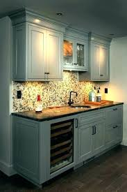 Basement Wet Bar Design Impressive Cheap Basement Bar Ideas Cheap Bar Ideas Bar Ideas For Family Room