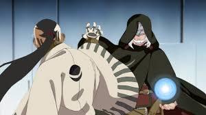 Boruto Chapter 48 Release Date, Spoilers, Leaks: Jigen vs Kashin Koji fight  will End Badly for Naruto – Block Toro
