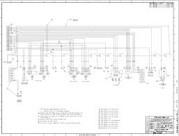 96 freightliner fld wiring diagram wiring diagrams export Freightliner Wiring Fuse Box Diagram at 2002 Freightliner Fl60 Fuse Box Diagram