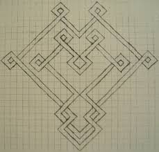 patterns to draw on graph paper graphic paper design ideal vistalist co