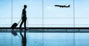 Travel And Expenses Choosing The Best Way To Reimburse Employee Travel Expenses