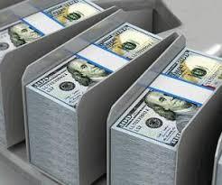نتيجة بحث الصور عن الدولار الامريكي في صعود