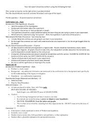 esl academic essay writers sites for masters ap us government