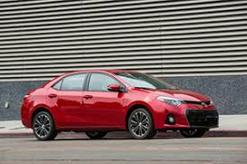 2015 toyota corolla s plus.  Plus Corollas Have A Reputation For Lasting Very Long Time With Proper  Maintenance That Makes The Sporty S Plus Model Even More Attractive And 2015 Toyota Corolla T