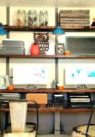office closet ideas. Organized Office Closet. Home Closet Ideas Modern Shelving Great Smart Organization Design