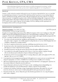 Controller Resume Examples New 28 Excellent Sample Controller Resume Zg I28 Resume Samples